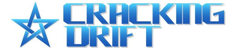 cracking drift logo-02.jpg